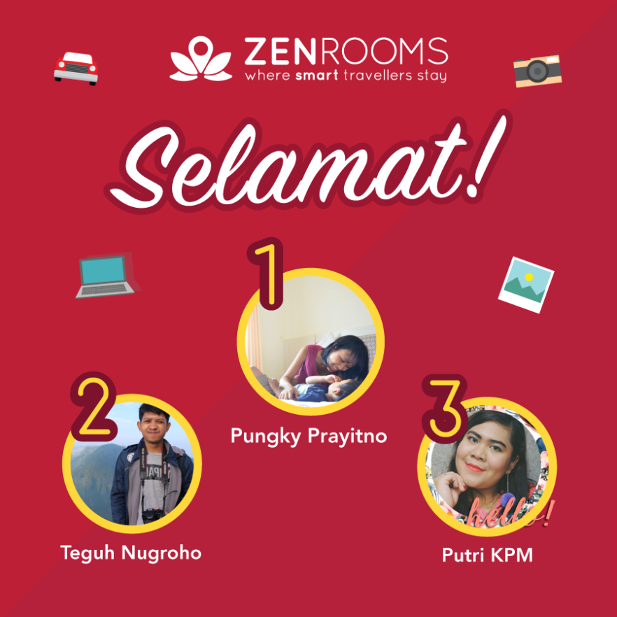 zen-rooms-blog-competition