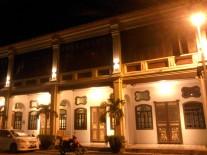 Seven Terraces, a boutique hotel