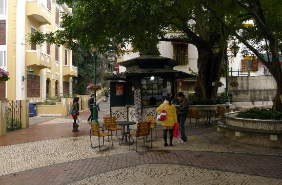 A corner at Lilau Square. Source: tripadvisor