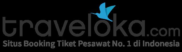 traveloka-official-logo-resmi-new