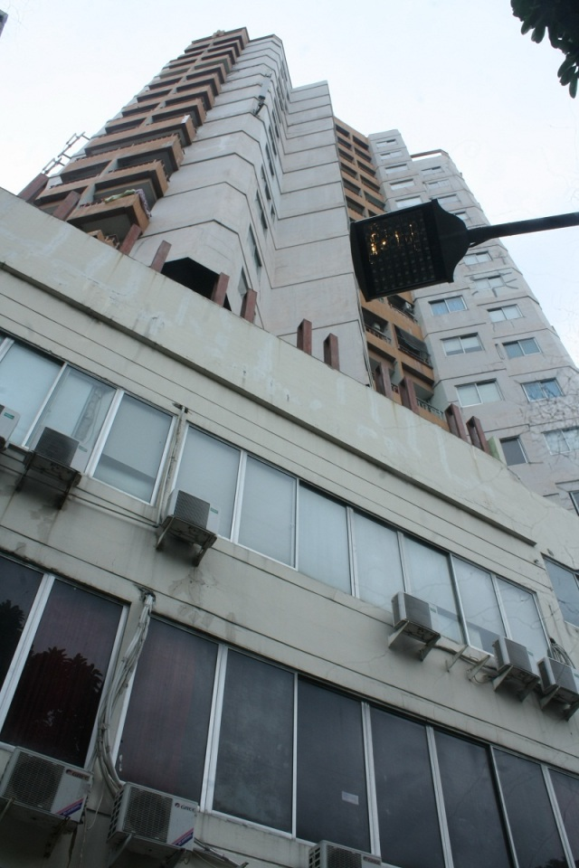 Hotel Gloria Suites, Jakarta