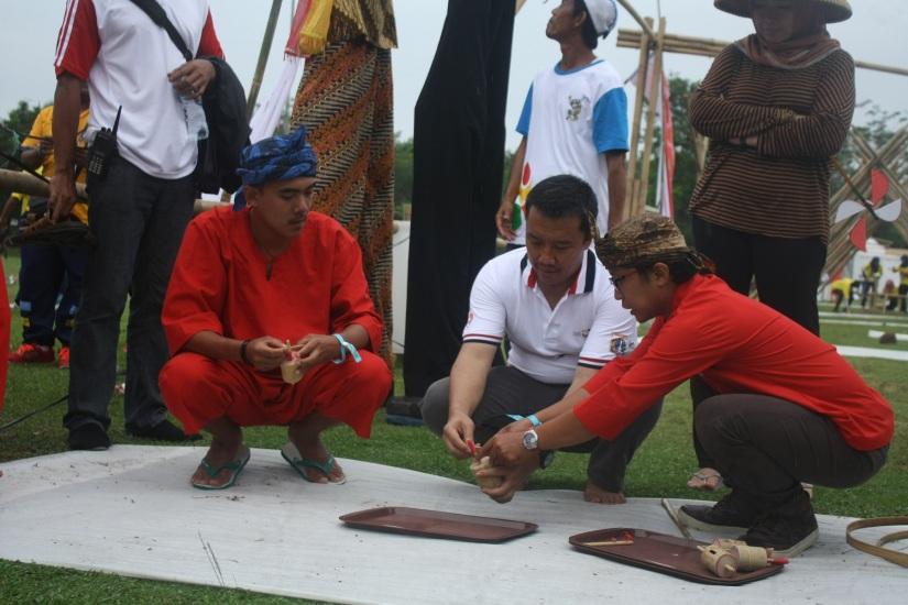 tafisa-2016-jakarta-indonesia