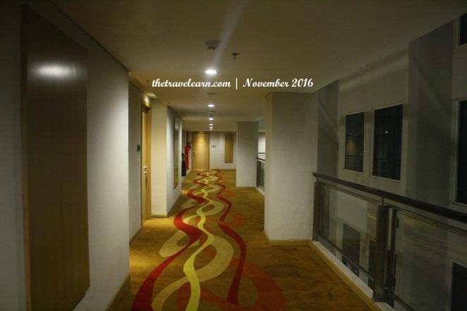 lorong-hotel-grand-tjokro-bandung-north-tower