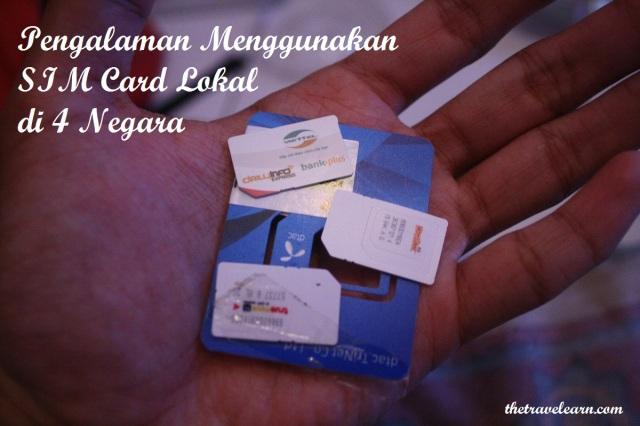 sim-card-singapura-malaysia-thailand-vietnam