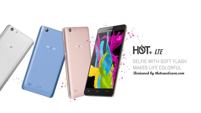 infinix-hot-3-lte-smartphone