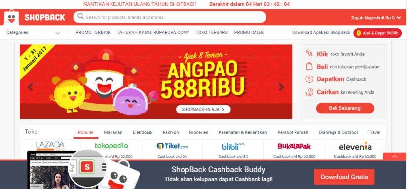 situs-cashback-shopback-indonesia