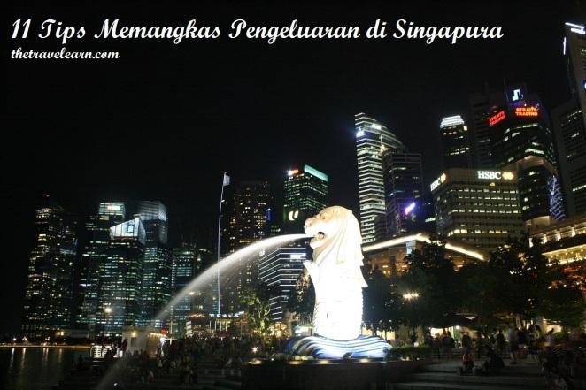 blog-tips-jalan-jalan-hemat-gratisan-di-singapura