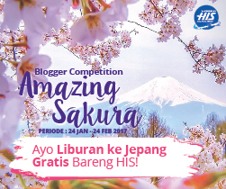 his-amazing-sakura-1
