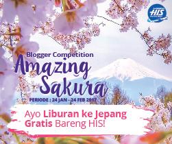 his-amazing-sakura-1