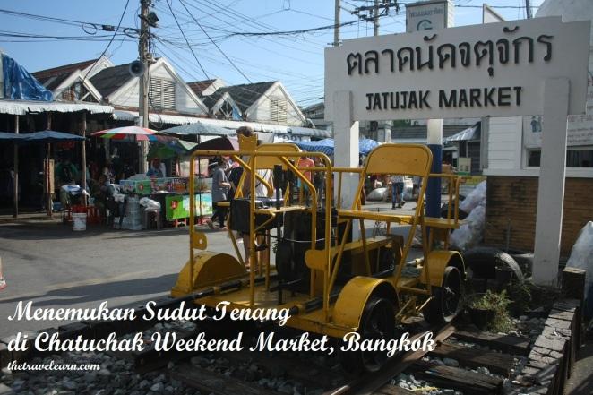 chatuchak-weekend-market-bangkok