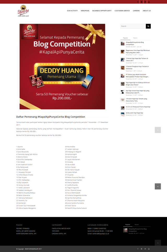 screencapture-waktunyakapalapi-daftar-pemenang-kapalapipunyacerita-blog-competition-1517565874329