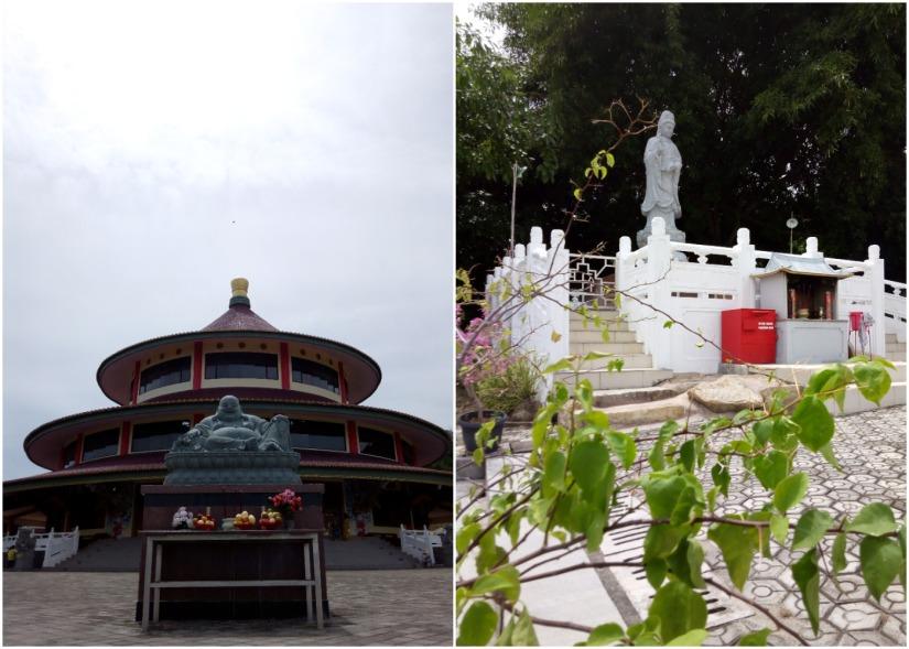 padepokan vihara pagoda puri tri agung sungailiat bangka belitung (7)