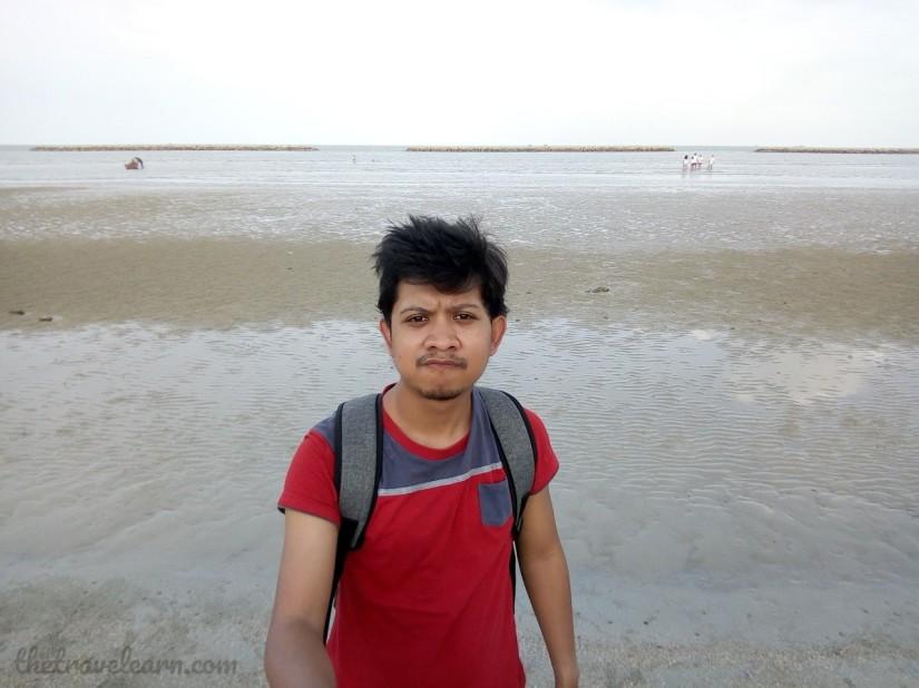pantai pasir padi sungailiat bangka belitung (4)
