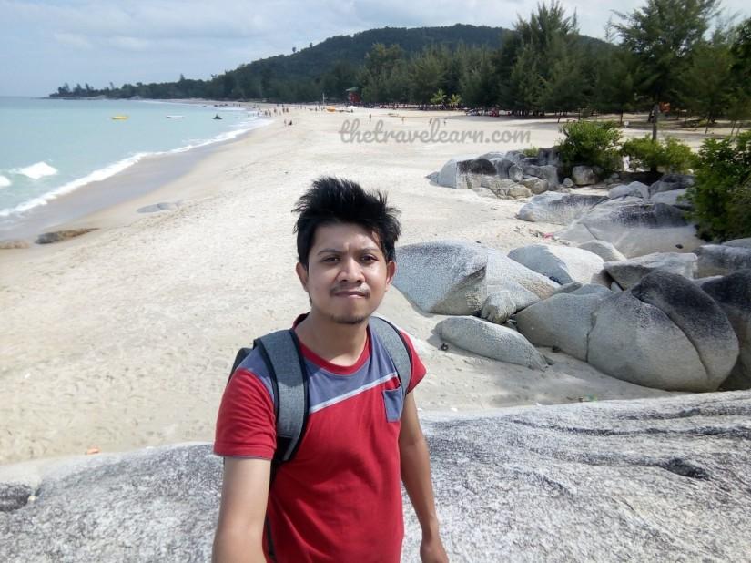 pantai tanjung pesona sungailiat bangka belitung (11)
