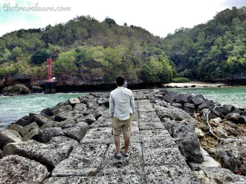 wisata perahu di jogja 5 Tempat Wisata Di Jogja Yang Instagrammable Dan Anti