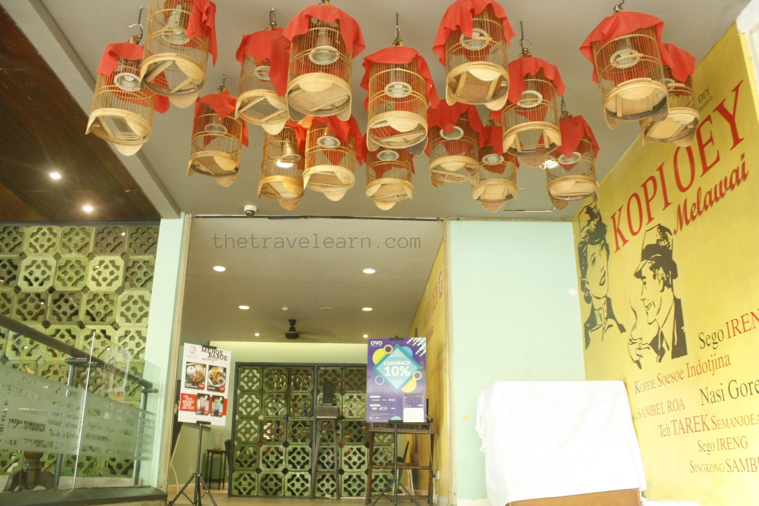Favehotel Melawai Hotel Murah Dekat Stasiun Mrt Blok M Jakarta Selatan 4 The Travelearn